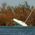 Five Ways to Hold Down Boat Insurance Costs and Maximize Enjoyment of Your Boat