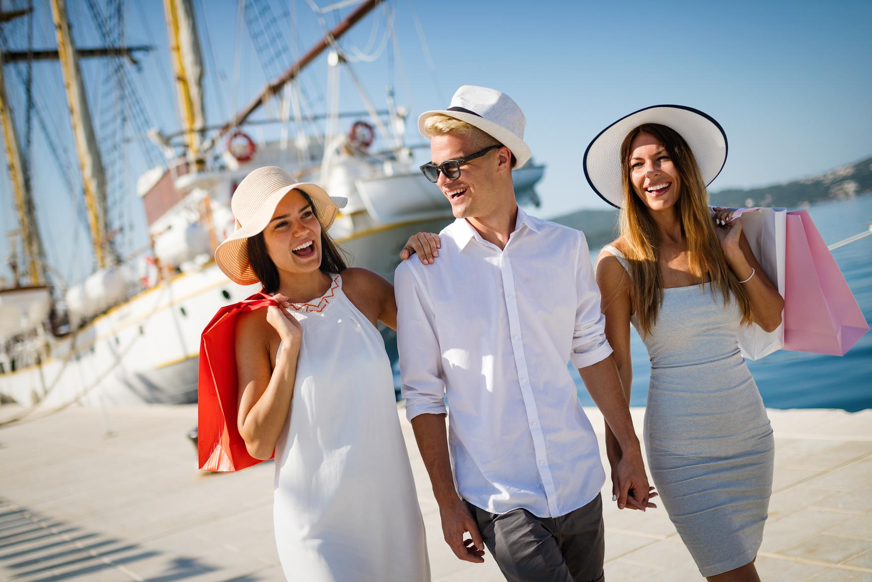 Boating Gifts - Holiday Present Ideas For Boaters