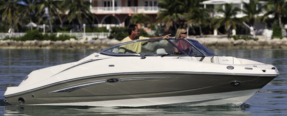 Boat Buying Online: Look Without Looking | Boat Trader Blog