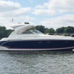 Best Boat Deals: Expert's Choice —  Formula, Fountain, Cobalt