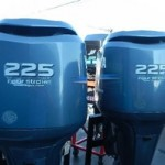 Used Boat Deals: Engineless Boats, Boatless Engines