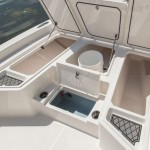 Selling Your Boat? Minimize Your Personal Stuff