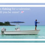 Top 10 Valentine's Day Cards from Your Boat