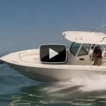 Video: 2012 Boston Whaler 320 Outrage Review
