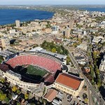 The 10 Best College Football Towns for Boating
