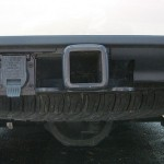Know Your Trailer Hitch