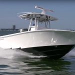 Boat Types and Hulls: A Complete Guide