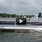 2012 Cypress Cay Cozumel 250: Video Boat Review