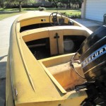Determining Value for a Used Boat