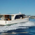 Best Boat Deals: Expert's Choice—Greenline, Everglades, Lakeview