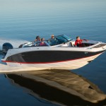 Six Great New Boats Under 25 Feet from the 2016 Fort Lauderdale International Boat Show