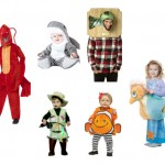 Top 10 Nautical Themed Halloween Costume Ideas
