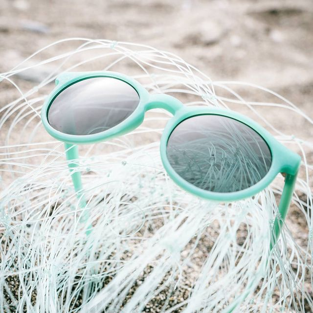 Harlyn-Sunglasses-Made-from-Fishing-Nets