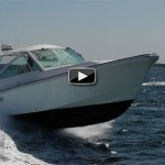 Video: How to Sell Your Boat for Big Bucks