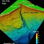 Boating Weather: A Bit of Oceanography