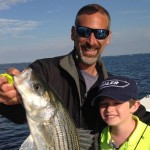 Family Fishing: Essential Gear and Tips To Get You Going