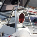 Ventilation Basics: Keeping Your Boat Cool, Dry, and Smelling Fresh