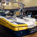 Top 10 Manufacturers Searched on Boat Trader