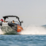 Four Top Towboats for 2017