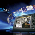 FURUNO named Manufacturer of the Year and NavNet 3D wins in 3 major NMEA award categories