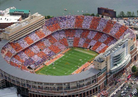 Neyland_aerial_view_of_checkerboard
