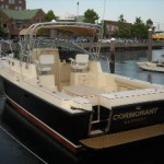 Advantages of Buying a Used Boat