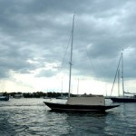 Owning a Boat: the Best of Days