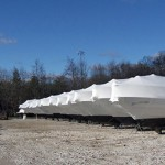 Shrink Wrap Recycling: Easier Than You Think
