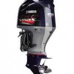 Inboard or Outboard? The Boat You'll Buy Next