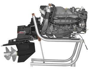 What About Diesel for Smaller Boats? | Boat Trader Blog