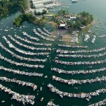 Free Concerts By Boat