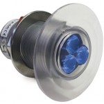 Gen II 3 Series Lights Offer Double The Output