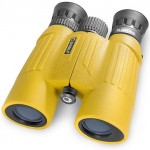 Floating binoculars by Barska