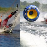 Best Wipeouts: Tubes, Watersports and Everything in Between