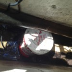 Troubleshooting a Faulty Submersible Bilge Pump