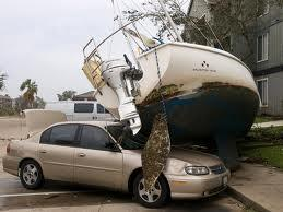 Boat insurance is a wise choice to protect your investment.