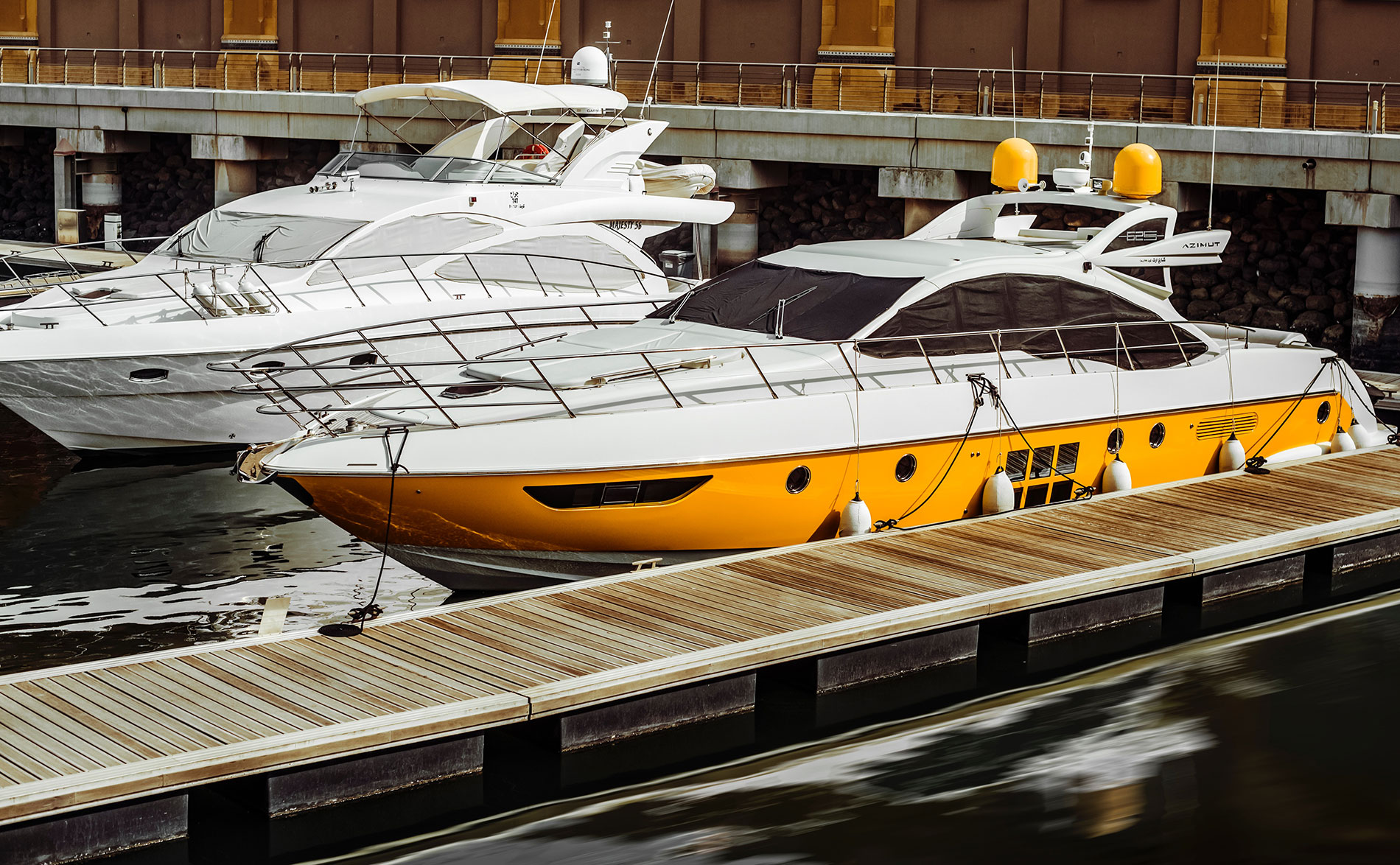 How To Sell A Boat: The Complete Guide | Boat Trader Blog