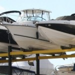 Buying a Boat? Where Will You Keep It?