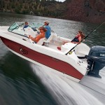 Right-sizing Your Boat