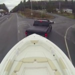 Boat Trailering Video Series: Expert Advice