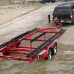 Boat Trailers: New or Used?