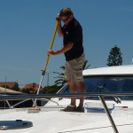 Steady Boat Maintenance Pays Off When It's Time to Sell