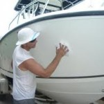 Selling Your Boat? Use the Winter to Get It Ready