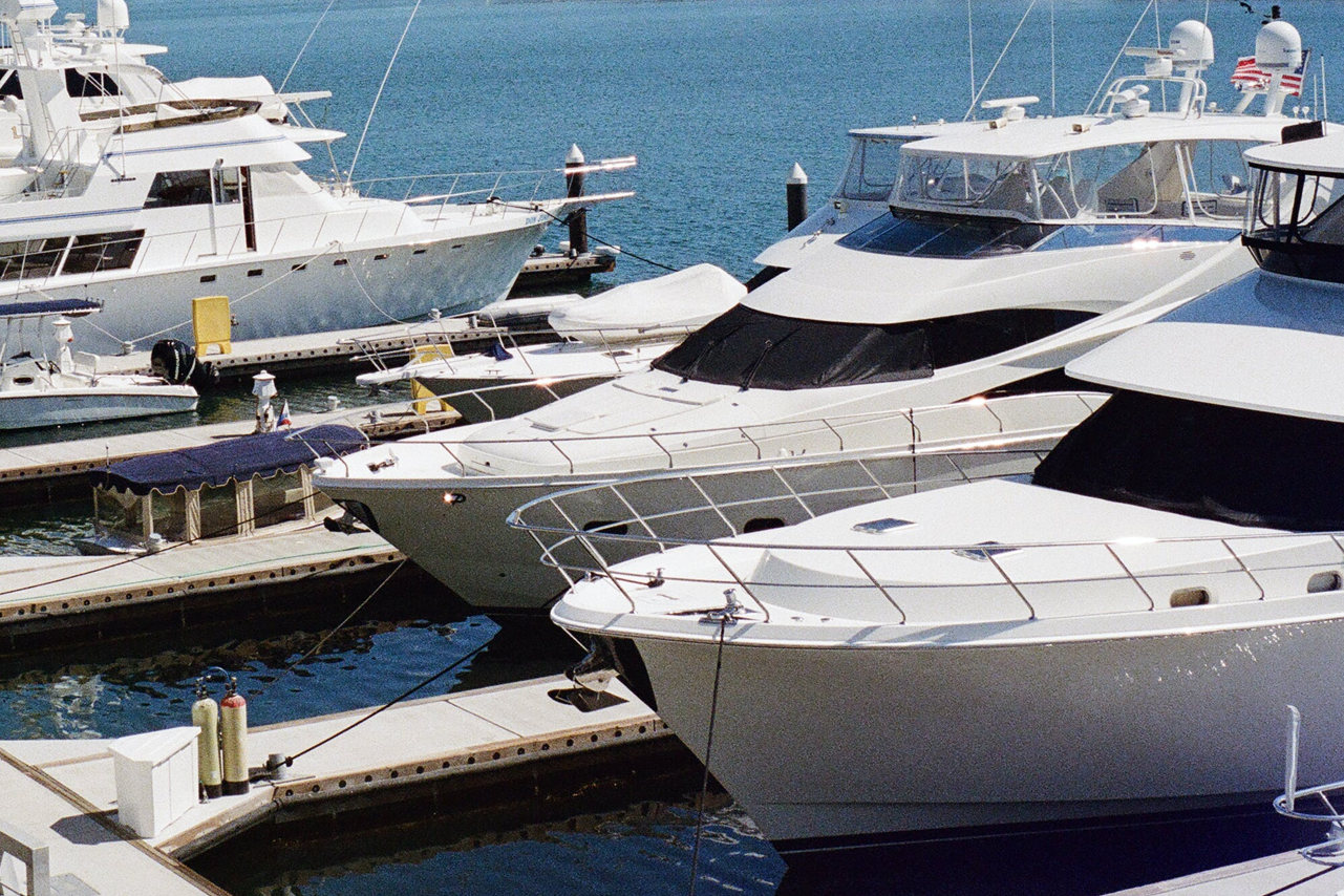 Boat Values and Pricing Guide for both Sellers and Buyers.