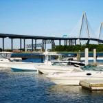 Can the RV Market Predict the Outlook for the Boating Industry in 2010?