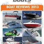 Five Resources Every Used-Boat Buyer Should Use