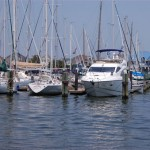 Essential Boating Tools: Don't Leave The Dock Without Them