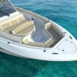 How firm you are on the selling price of your boat will be affected by a number of factors, including the market and its condition.