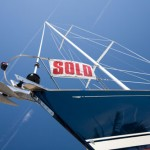 New to Boating? 10 Tips for Making the Right Buying Decision