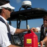 Boat Items Checklist: What To Have Onboard
